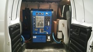 Sewage-Removal-Van-Operations